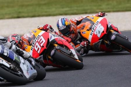 MotoGP Japón 2013: se acaba el paseo por Asia, y la temporada casi