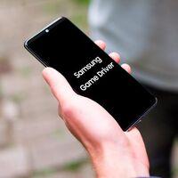 Samsung crea una aplicación para mejorar los juegos en algunos de sus móviles