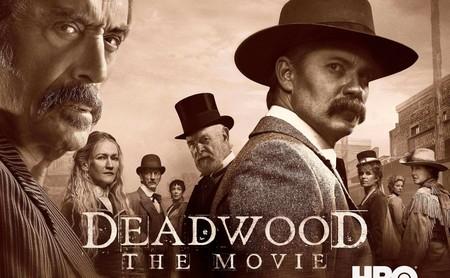 'Deadwood: La película' ofrece un nostálgico y agridulce final para el western de HBO, una de las mejores series de la historia