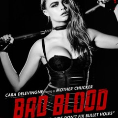 taylow-swift-en-el-video-de-bad-blood