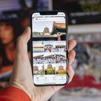 Google Fotos dejará de ser ilimitado, pero no gratuito: con este truco puedes saber cuánto tiempo te queda hasta tener que pagar