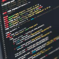 Apple recuerda a los desarrolladores que pueden mejorar la seguridad de sus aplicaciones usando la API de App Attest