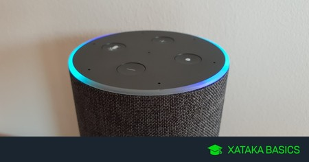 Cómo añadir un Amazon Echo cuando ya tienes en casa otro