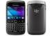 BlackberryBold9790