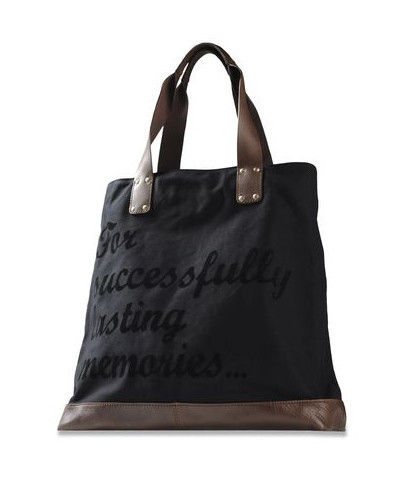 Shopping Bag diesel