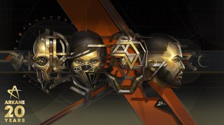 Llévate gratis Arx Fatalis, el primer juego de Arkane, para celebrar los 20 años del estudio