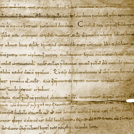 Gal Cid Manuscrito Donacion Valencia Alcjpg
