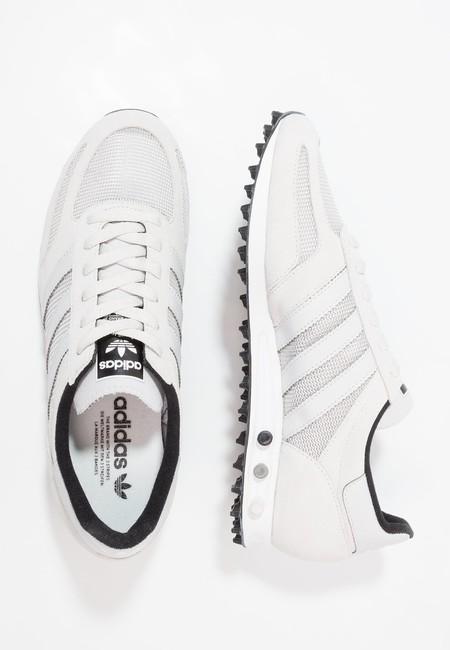 60% de descuento en las zapatillas Adidas, ahora por sólo 39,95 euros