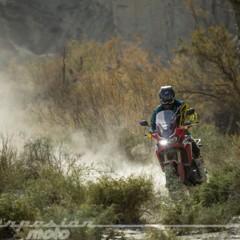 Foto 7 de 14 de la galería honda-crf1000l-africa-twin-offroad-1 en Motorpasion Moto