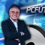 El mítico PC Fútbol 18 ya se encuentra disponible para Android y próximamente para iOS