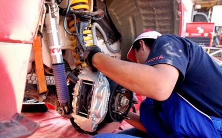 Toyota Auto Body Dakar8