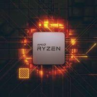 Nuevos procesadores AMD Ryzen 3 3300X y 3100: una declaración de guerra a Intel que llega con cuatro núcleos desde 99 dólares