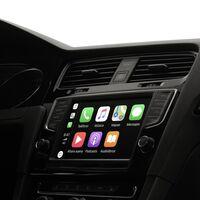 """Vuelve la idea de un coche de Apple: producción a partir de 2024 y con una """"tecnología de baterías de vanguardia"""""""