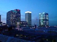 Investigación del caso Libor revela la corrupción generalizada del sistema financiero