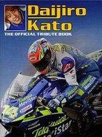 Un tributo para Daijiro Kato