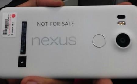 ¿Acertaría Google al retomar con el Nexus 5 2015 el camino de los anteriores Nexus 4 y 5?