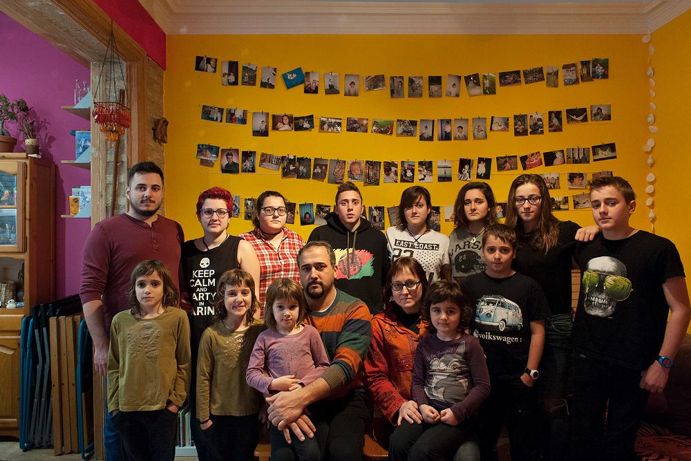 Foto de Reportaje documental (18/29)
