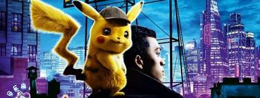 No sólo de películas vive el merchandising: el negocio menos conocido del mundo del videojuego