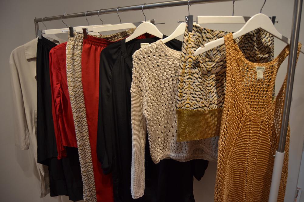 Foto de H&M Conscious Exclusive Primavera 2014: la colección de cerca (9/37)