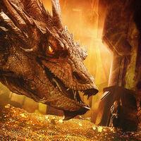 'El Señor de los Anillos': Amazon se gastará 387 millones de euros en producir la primera temporada de la serie