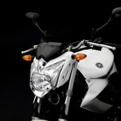 Foto 11 de 18 de la galería yamaha-xj6-otra-naked-para-2009 en Motorpasion Moto