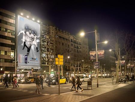 Sigue las novedades de ZTE desde Barcelona en directo con Xataka (MWC17)