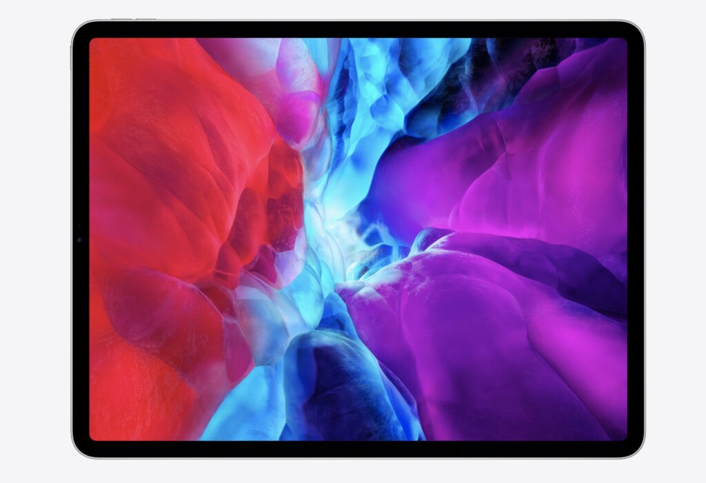El procesador A14X aparece en el código de la beta de iOS™ 14.5 y nos da mas información de los futuros iPad Pro y de su fuerza
