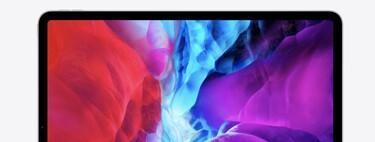 El procesador A14X aparece en el código de la beta de iOS 14.5 y nos da más información de los futuros iPad Pro y de su potencia