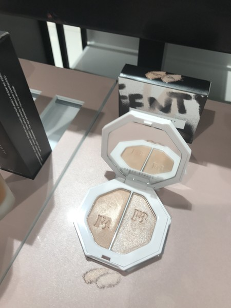 Fenty Beauty 6