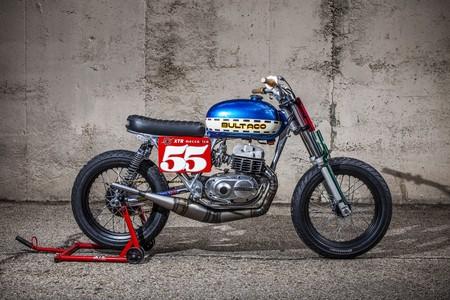Xtr Pepo Bultaco Astro 009