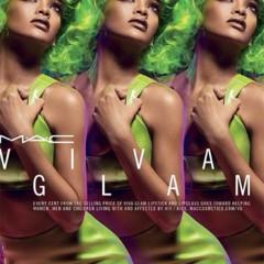 Foto 7 de 7 de la galería famosas-viva-glam-mac en Poprosa