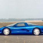 Las 7 veces que General Motors nos hizo creer en el Corvette de motor central