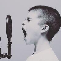 """No te creas nada de lo que oigas, llegan los """"deep fakes"""" de audio"""