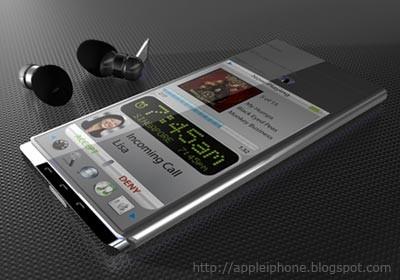 Iphone 045