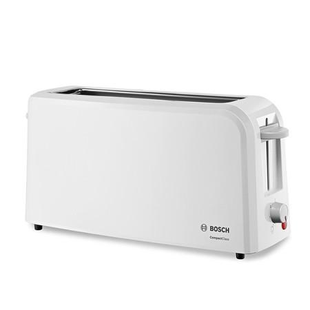 Tostadora Bosch TAT3A001 por sólo 31,45 euros en Amazon