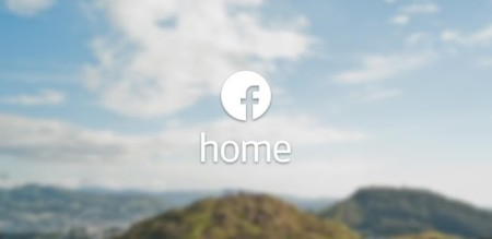 Facebook Home ya disponible para algunos dispositivos y países en Google Play