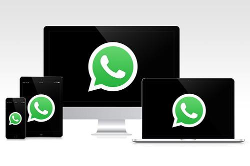 WhatsApp ultima los detalles de su modo multidispositivo: esto es lo que sabemos hasta ahora