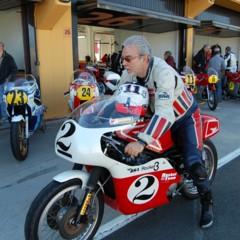 Foto 16 de 92 de la galería classic-legends-2015 en Motorpasion Moto