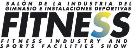 Llega FITNESS '08, el salón del fitness en IFEMA