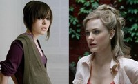 Ellen Page y Evan Rachel Wood protagonizarán 'Into the Forest'
