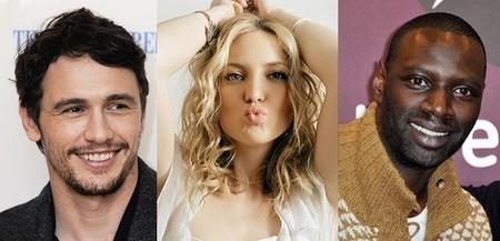James Franco, Kate Hudson y Omar Sy protagonizarán 'Good People' de Henrik Ruben Genz