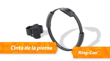 Ring-Con