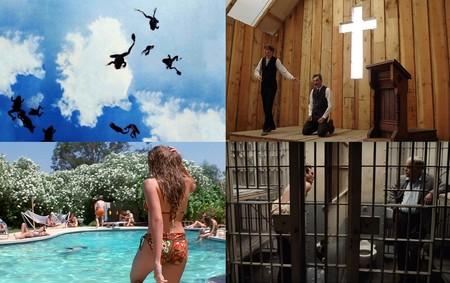 Los 23 mejores momentos del cine de Paul Thomas Anderson