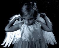 """Tributación y nuevas propuestas fiscales para """"business angels"""" (III)"""