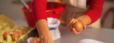 Propósitos de año nuevo en la cocina: 9 técnicas y procesos que te encantará dominar