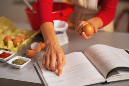 Prop sitos de a o nuevo en la cocina 9 t cnicas y - Tecnicas basicas de cocina ...
