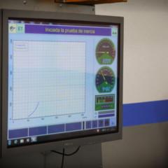 Foto 35 de 40 de la galería bmw-m4-performance-prueba-en-banco-de-potencia en Motorpasión