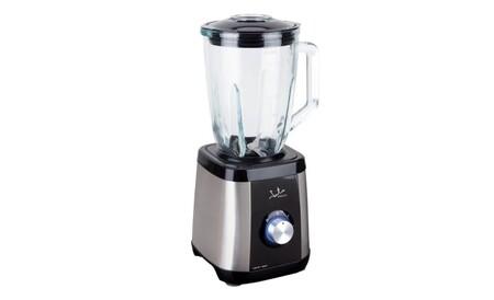https://www.elcorteingles.es/electrodomesticos/MP_0084368_8414234210012-maquina-de-hiel[…]sador-de-agua-taurus-mg17-elegance-15kg-de-cubitos-en-24h/