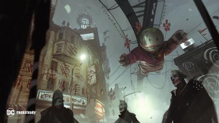 Gothamknight3