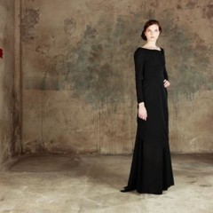 Foto 6 de 19 de la galería tendencias-otono-invierno-20112012-estilo-minimalista-tambien-en-invierno en Trendencias